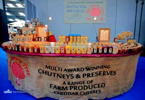 Chutneys for Sale